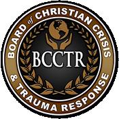 BCCTR_logo_med