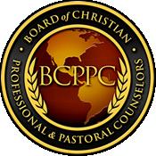BCPPC_logo_med